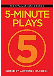 5-Minute-Playsrev