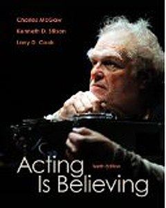 Acting-is-Believing-book
