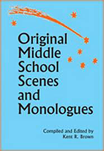 Original-Middle-School-Scen